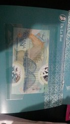 Продам Монеты и Банкноты Казахстана