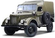 модели автомобилей, самолетов  ссср, россии1/43, 72