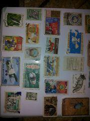 Продам почтовые марки ссср жду ваших писемь звоните буду очень рад ссс