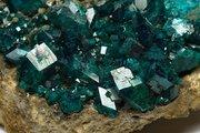 Продам поделочные и коллекционные минералы